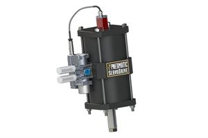 Smart Detection | Entron Controls | Weld Systems Integrators