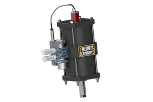Smart Detection   Entron Controls   Weld Systems Integrators