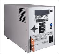 Amada Miyachi Inverter Welding Power Supply | Weld Systems Integartors