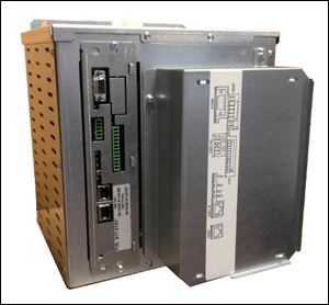 WTC Welding Controls Series 6000 AC | Weld Systems Integrators