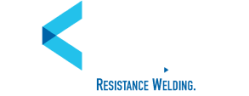 Weld Systems Integrators White Logo