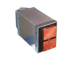 32283-31958-32980-32301 Single Phase TECNA Welding Transformer   Weld Systems Integrators