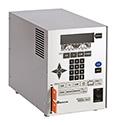 Amada Miyachi High Frequency Inverter Welding Power Supplies | Weld Systems Integrators