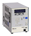 Amada Miyachi Linear DC Spot Welding Power Supplies | Weld Systems Integrators