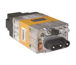 Rexroth PSG-6130 Mid-Frequency Transformers | Weld Systems Integrators