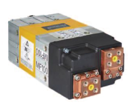 Rexroth PSG-6130 Transformers | Weld Systems Integrators