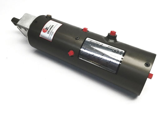 tg-systems-cylinders