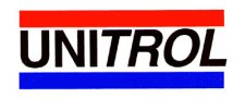 UNITROL Electronics Logo | Weld Systems Integrators