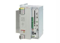 Bosch Rexroth - PSI-6000 MF-System | Weld Systems Integrators