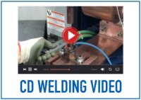 Capacitor Discharge Welding Video Equipment | Weld Systems Integrators