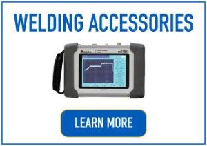 Resistance Welding Accessories | Weld Systems Integrators