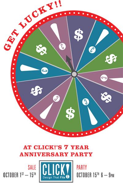 https://i2.wp.com/wsjunction.org/wp-content/uploads/2011/10/Click-Get-Lucky-7.jpg