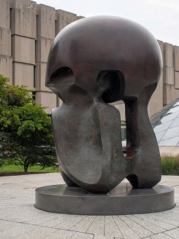 Nuclear Energy Uchicago Arts The University Of Chicago