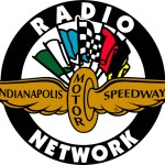 ims-radio-network-logo