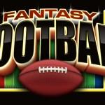 fantasy-football-image