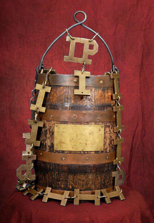 Old-Oaken-Bucket-IU