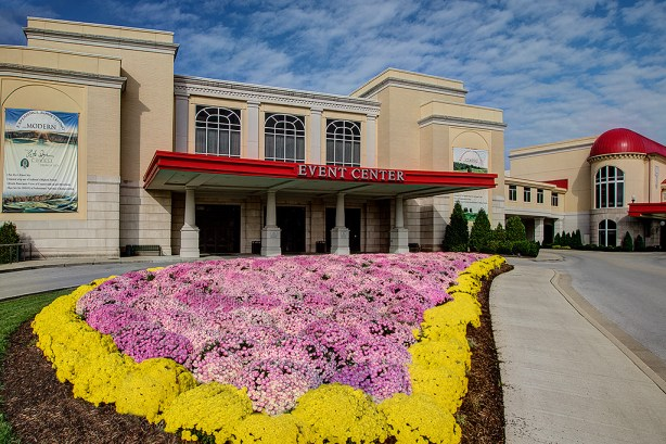 French-Lick-Resort-Event-Center