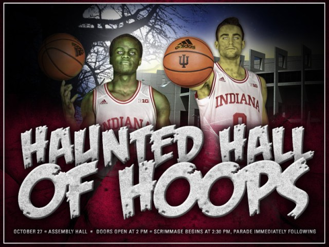 haunted-hall-hoops-102113