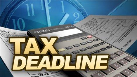tax+deadline4