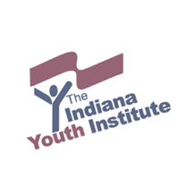 The_Indiana_Youth_Institute