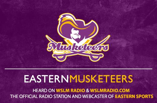 Eastern Logo