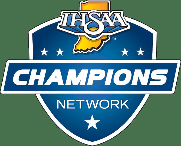IHSAA-ChampionsNetworkLogo