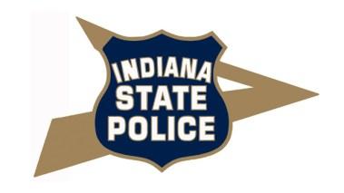Indiana+State+Police+ISP+logo