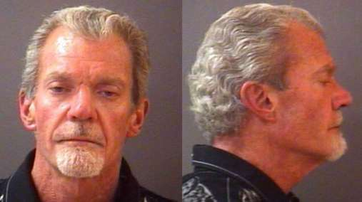 031714-NFL-colts-jim-irsay-mugshot-LN-PI_vadapt_955_medium_57