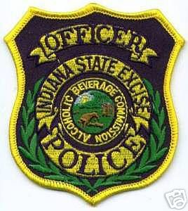 Indiana_State_Excise_Officer_INP