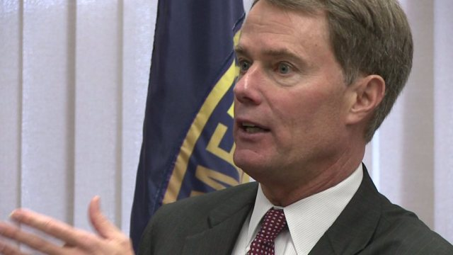 joe-hogsett