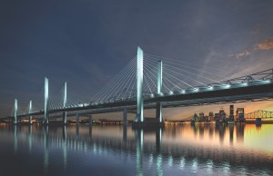01-Cable-Stayed-Bridge-Night-View