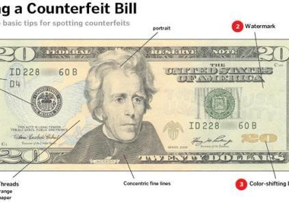 1041322307-counterfeit