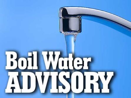 0109-boil-water-advisory