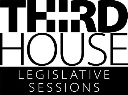 EventPhotoFull_ThirdHouse_Logo2