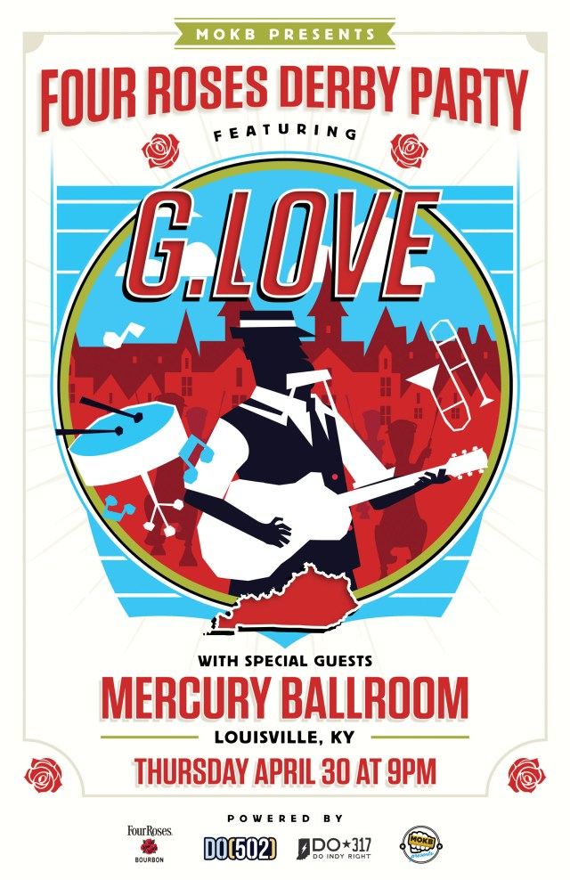 GLove_Poster2