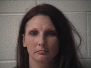 ISP ARRESTS 02-04-20142