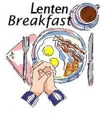 lentenbreakfast