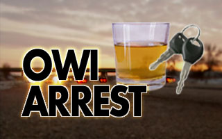 owi-arrest-320x200_nbc15