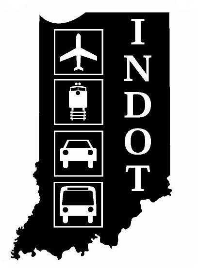 INDOT_Logo_BW-a