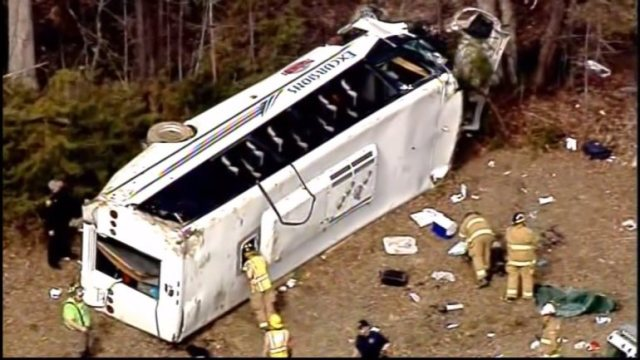 i65-bus-crash