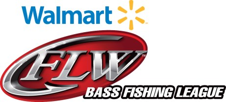 walmart-bass-fishing-league
