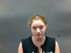 05012015st_homicide_investigation_mug1_thumb-thumb-250xauto-3906