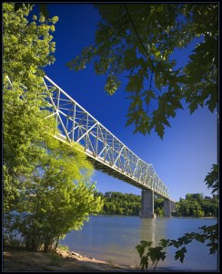 july0021_ohioriver_