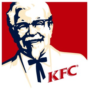 kfc-logo-high-quality