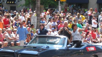 Mike-Pence-at-500-Festival-Parade-360x200