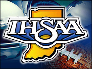 ihsaa_football_web640_20081105175103_320_240