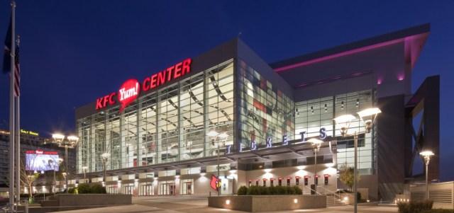 KFCYUMCenter-Louisville-ExteriorPlaza-990x465
