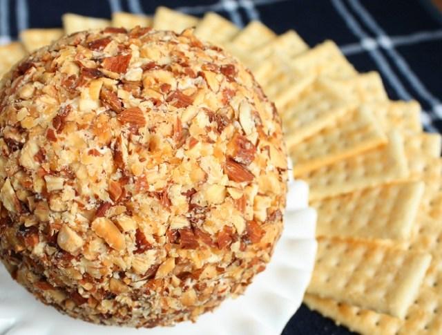 cheeseball+11