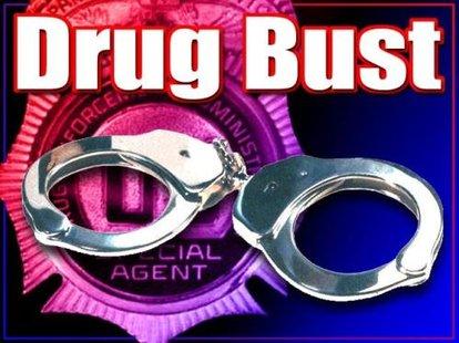 drug-bust2_jpeg_475x310_q85