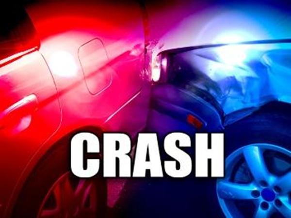 Traffic-Accident-Logo-Crash1